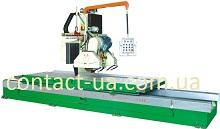 Автоматический окантовочный станок с функцией профильной обработки