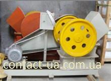 Дробилка для гранита SP - 1525