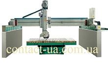 ОС-400, ОС-400Н Полностью автоматизированный окантовочный станок на инфракрасных датчиках мостового типа
