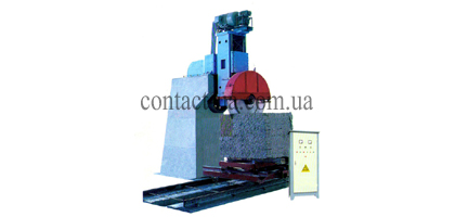 Многопил - 160/220 (аналог - TGQ-160/220)
